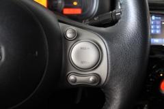 Nissan-Micra-22