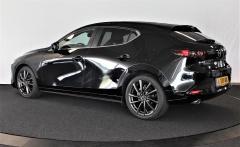 Mazda-3-5