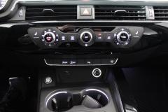 Audi-A4-26