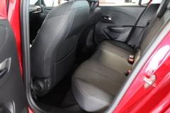 Opel-Corsa-14