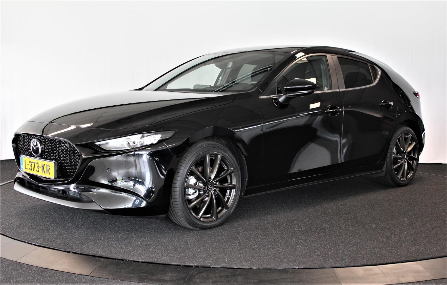 Mazda-3-0