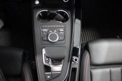 Audi-A4-27