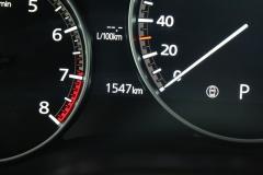 Mazda-3-14