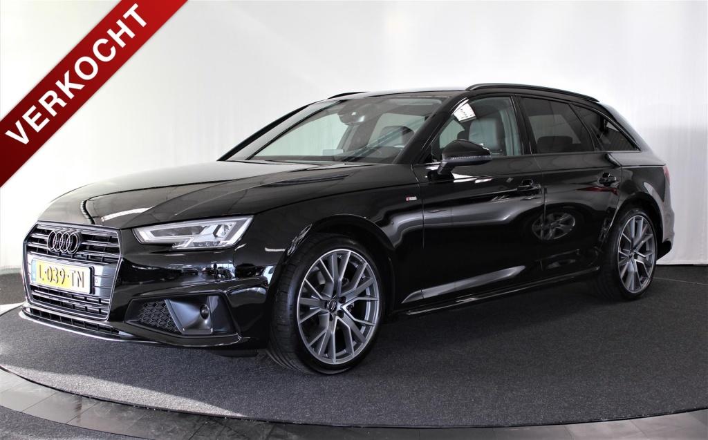 Audi-A4-thumb