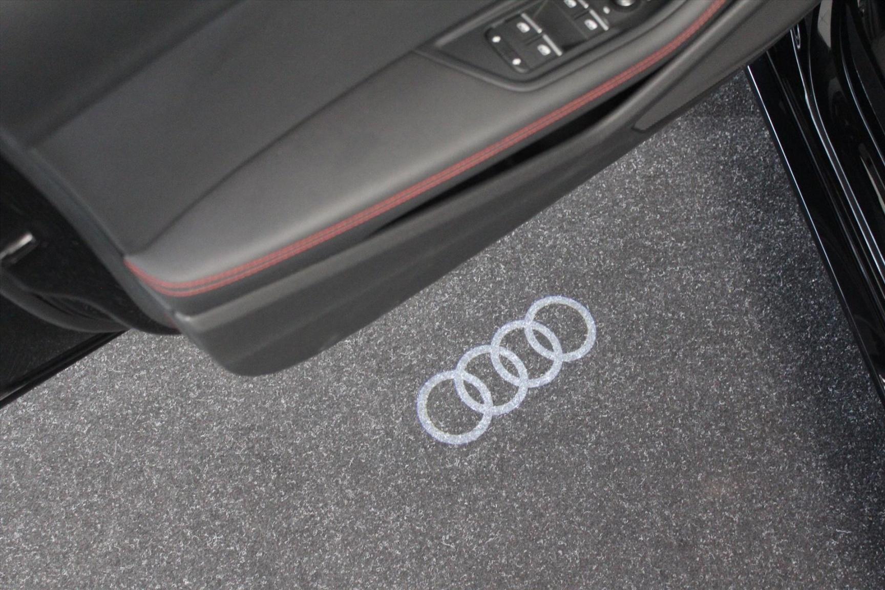 Audi-A4-39